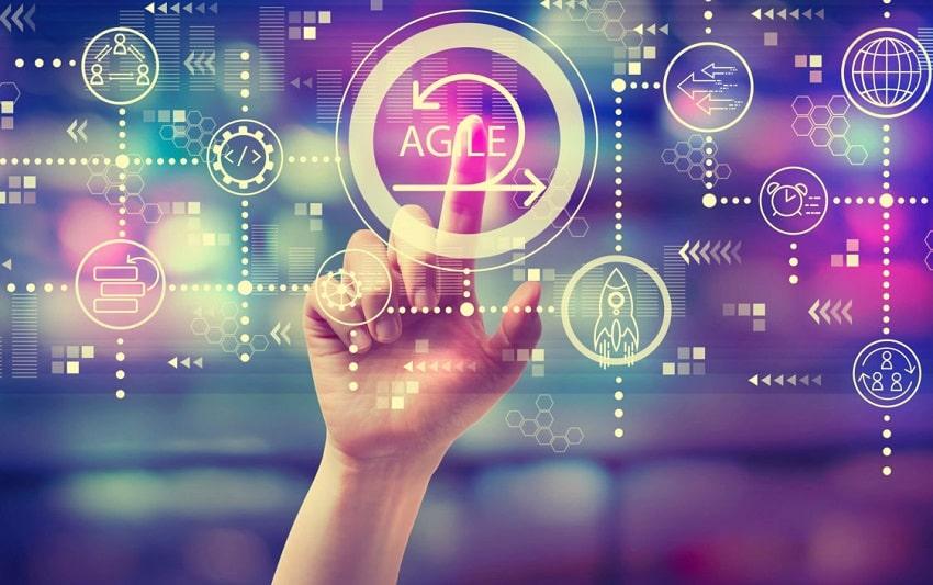 7 Claves para entender la agilidad y el rol del Agile Coach